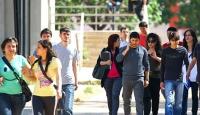 Anadolu Üniversitesi bu alanda dünyada ikinci