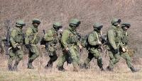 Rusyadan NATOya karşı 3 yeni birlik