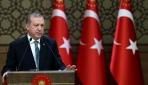 Cumhurbaşkanı HDPlilere sert çıktı