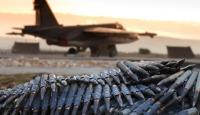 Rusyadan IKBYye silah ve mühimmat desteği