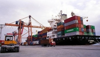 ABDde dış ticaret açığı beklentilerin altında kaldı