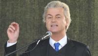 Trumpa Hollandadan destek var