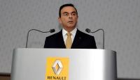 Fransada Renault şirketlerinin başkanına maaş tepkisi