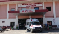 Kiliste yaralanan çocuk hayatını kaybetti