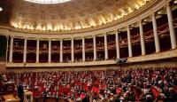 Fransada cumhurbaşkanlığı seçiminin tarihi belli oldu