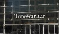 Time Warnerın ilk çeyrek bilançosu iyi geldi