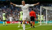 Finalin adı Real Madrid-Atletico Madrid