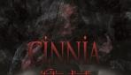 'İfrit'in Diyeti: Cinnia' vizyona giriyor