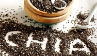 Chia tohumu nedir? Chia tohumu faydaları?