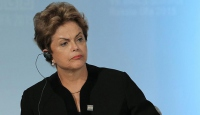 Brezilyada Rousseff görevden alınabilir