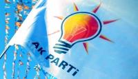 AK Parti 22 Mayısta olağanüstü kongreye gidiyor