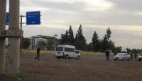 Mardindeki terör saldırısıyla ilgili 5 kişi gözaltında