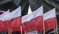 Polonyada avukata Rus casus suçlaması