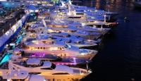 Yachtshow Eurasiada 14 yeni tekne satıldı