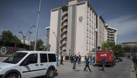 Gaziantepteki terör saldırısı mağdurlarının kayıpları karşılanacak