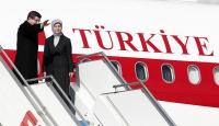 Başbakan Davutoğlu Bosna Herseke gidecek