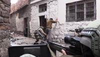 Şanlıurfada yakalanan 2 terörist tutuklandı