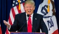 Trumptan ABD ekonomisine çarpıcı yorumlar