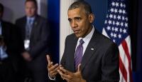 ABD ordusundan bir yüzbaşı Obamaya dava açtı