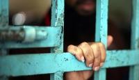 Esed güçleri Hama cezaevinde katliam yapabilir
