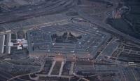 Pentagon: DAİŞin üst düzey ismi ve eşi öldürüldü
