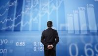 Küresel piyasalar yoğun haber ve veri trafiğine odaklandı