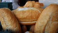 Bu ekmeğin lezzeti fıstık gibi