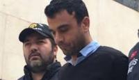 Genç kıza cinsel saldırıda bulunan sapığın cezası belli oldu