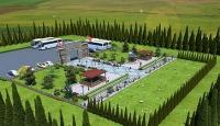 Sakarya Meydan Muharebesi Tarihi Milli Parkı Müdürlüğü kurulacak