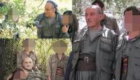 Terör örgütü PKK çocukları kandırıyor