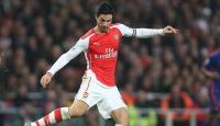 Arsenal, Arteta ile uzatmayacak