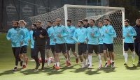 İngiltere-Türkiye maçının bilet satışı başladı