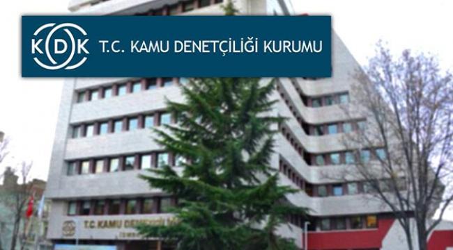 KDKdan emeklileri sevindirecek karar