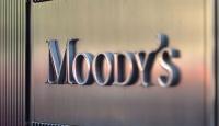Moodysten petrol sektörüne uyarı