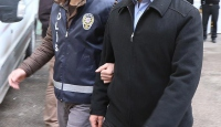 Erzurum merkezli FETÖ/PDY operasyonunda 17 tutuklama