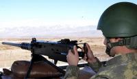 Gaziantepte DAİŞli 5 terörist etkisiz hale getirildi