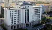 AK Partide kongre için resmi süreç başladı