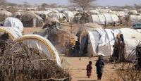 600 binden fazla mültecinin yaşadığı kamplar kapatılıyor