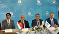 Yunus Emre Enstitüsü kültürel iş birliği protokolü imzaladı