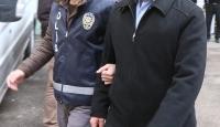 Adanada terör operasyonunda 4 kişi yakalandı