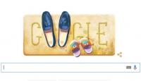 """Google """"Anneler Günü""""nü unutmadı"""