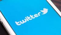 Twitter'a yeni özellik eklendi