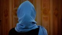 İsviçrede başörtülü kadına tazminat davası
