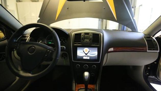 Yerli otomobil Teslanın önüne geçecek