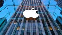 Çinde ulaşım için Appledan 1 milyar dolarlık yatırım