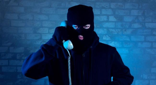 Telefon dolandırıcılarından yeni tuzak