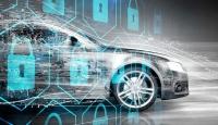 Bilgisayar korsanlarının gelecekteki hedefi otomobiller