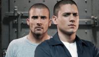 Prison Break 5. sezon başlıyor