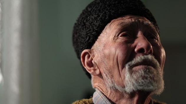 Kırım Tatarları 1944ü unutmuyor