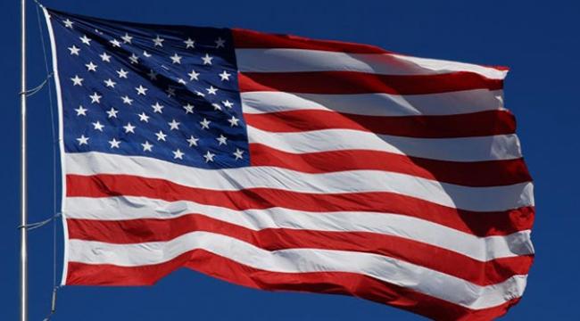 ABD vatandaşlarına Türkiye uyarısı